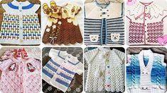 SIRALI TIĞ OYASI YARIM HALKA MODELİ YAPILIŞI ANLATIMLI TÜRKÇE VİDEOLU | ÖRGÜVAKTİ Baby Knitting Patterns, Doilies, Crochet Baby, Projects To Try, Facts, Amigurumi, Baby Knitting, Knitting Needles, Knitting Patterns
