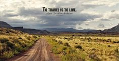 By this definition - how well are you living?  #LiveItUp #travel #PalmSprings