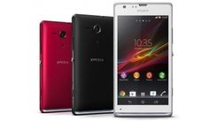 After Sony Xperia Z and Xperia ZL, today is the turn of Sony Xperia Android smartphone that SP release in India. Sony Xperia SP is a mid-range smartphone with a very impressive specs. Sony Xperia SP in India priced at 27,490 rupees, or about $518.