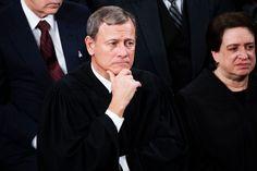 320 Best Us Supreme Court Ideas Supreme Court Us Supreme Court Court