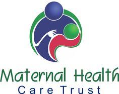 Maternal Health Care Logo