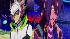 The King of Games Tournament VII is the battlefield in which 32 Yu-Gi-Oh duelists or teams square off to become the King of Games. This time the tournament s. Youtube Banners, Revolver, Finals, King, Games, Videos, Anime, Final Exams, Gaming