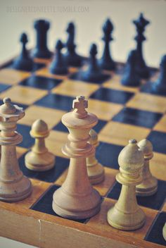 must we play games? must everything be strategy? Kingdom Hearts, Chess Quotes, Hobby Town, The Devil's Advocate, King Design, The Secret History, Ravenclaw, Illustrations, Belle Photo