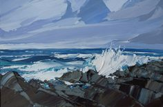Westerly-Edge-Saligo-Bay-80x120cm-Acrylic_resized_1.jpg (1961×1289)