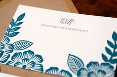 Image result for paper for block printing
