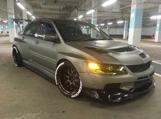 Изображения в сообщении от Сергея Кравченко Tuner Cars, Jdm Cars, Evo 9, Mitsubishi Lancer Evolution, Japan Cars, Car Colors, Subaru Wrx, Car Tuning, Modified Cars