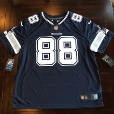 11 Best Dez Bryant Jersey images | Cowboys 88, Dallas cowboys  supplier