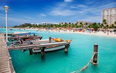 Aruba, Aruba -- www.getgoing.com can fly you here for less!