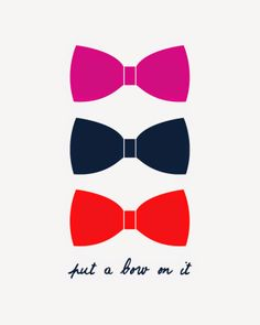 Weekend Freebie Put A Bow On It Printable Kate Spade Wallpaper