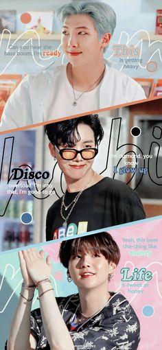 Bts Namjoon, Bts Bangtan Boy, Jung Hoseok, Jungkook Fanart, Foto Bts, Bts Memes, Bts Cute, 17 Kpop, V Bts Wallpaper