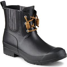 Sperry Top-Sider Women's Walker Steam Waterproof Boot,Bla... https://www.amazon.com/dp/B01CL191W8/ref=cm_sw_r_pi_dp_x_cxlZzbTCK7RX3