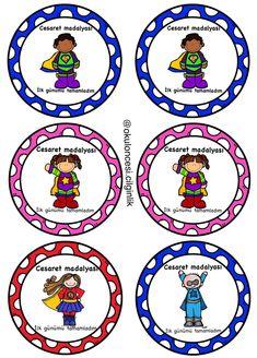 Pre School, Preschool Activities, Kids Rugs, Words, Early Education, Homework Sheet, Superheroes, Kid Friendly Rugs