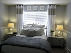 78 stunning small master bedroom decorating ideas small master bedroom master bedroom decorating ideas and master bedroom