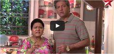 #YeHaiMohabbatein - 8th #July 2014 : Ep 177  http://videos.chdcaprofessionals.com/2014/07/ye-hai-mohabbatein-8th-july-2014-ep-177.html