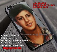 fetus LB, country music, young luke, lb, luke bryan, case/cover for iPhone 4/4s/5/5c/6/6 /6s/6s  Samsung Galaxy S4/S5/S6/Edge/Edge  NOTE 3/4/5 #music #lb ii