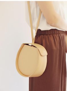 Circle Bag Round Bag Fabric Handbag Crossbody Bag Vanity Case yellow velvet Bag Women/'s Bag Evening Purse Vintage Style Bag