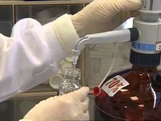 Have you ever wondered how our homeopathic medicines are made?