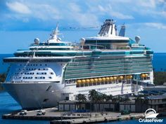 Royal Caribbean Becomes Only Cruise Line Offering Certified Scuba Lessons Carnival Cruise Bahamas, Carnival Victory Cruise, Carnival Liberty Cruise, Carnival Dream Cruise, Royal Caribbean International, Royal Caribbean Cruise, Western Caribbean, Best Cruise, Cruise Vacation
