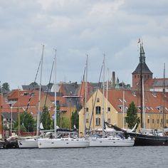 #kroatien #segeln #yacht #yachting #urlaub