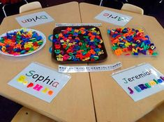 Afbeeldingsresultaat voor exemplos de atividades ludicas para educação infantil