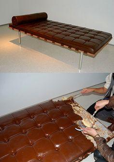 Chcolate cake?