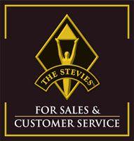 Gratis, Başarısını Amerika'da 3 Ayrı Stevie Ödülü ... @gratistr