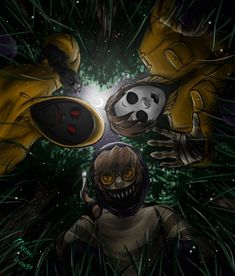 Masky Toby by on DeviantArt Masky Toby by Related posts:Die Azteken waren wirklich ein krankes aber auch interessantes images about CreepyPasta. Jeff The Killer, Creepypasta Slenderman, Hoodie Creepypasta, Creepypastas Ticci Toby, Creepypasta Wallpaper, Creepy Pasta Family, Laughing Jack, Scary Stories, Images Gif