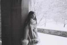 Laura-Lynn Petrick  @lauralynnpetrick  http://ift.tt/IszIBZ  #visualsoflife #womeninphotography #inspiration #photo #photos #pic #pics #picture #photographer #pictures #snapshot #art #beautiful #photoshoot #photodaily #blackandwhite #photography #girlgaze