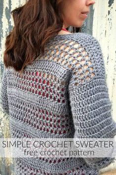 sweatersimple3.jpg (683×1024)