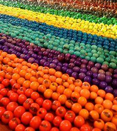 Versatile Fair Trade Handmade And Always Colourful The