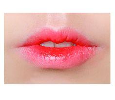 Gradient lip c'est la nouvelle tendance beauté pour vos lèvres !