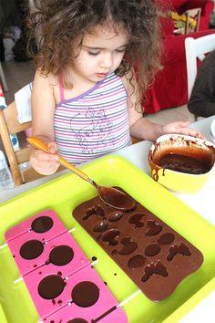 chocolat cru pâques 6