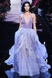Image result for FALL COUTURE 2015 YANINA , BLAIR SPARKLES