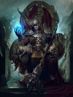 Zac 1 Legend of the Cryptids / Applibot Inc Marat Ars