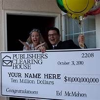 Images Enter Sweepstakes, Online Sweepstakes, Wedding Sweepstakes, Travel Sweepstakes, Ed Mcmahon, 2019 Ford Explorer, 10 Million Dollars, House Letters, Win For Life