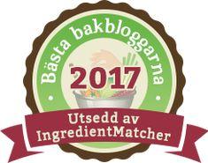 Cookies and Sweets - Söta små roskakor Baking Recipes, Vegan Recipes, Chocolate Chip Bars, Blondies, Afternoon Tea, Vanilla Cake, Fudge, Vegetarian, Cookies