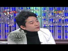 김준호쇼 김태희편