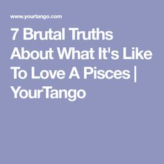 how to get a pisces woman to open up
