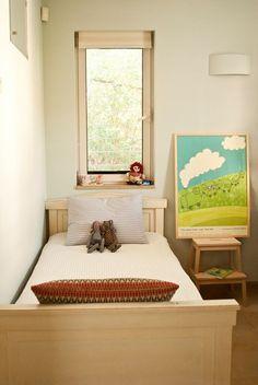 Shinzi Katoh poster - Train Train, Bed, Poster, Furniture, Design, Home Decor, Decoration Home, Room Decor, Home Furniture