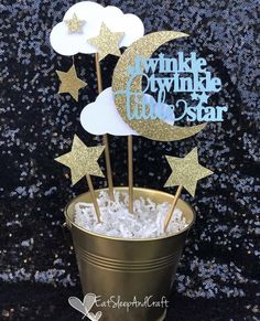 the basic facts of baby shower decorations ideas for boys 14 Baby Shower Decorations For Boys, Boy Baby Shower Themes, Baby Shower Fun, Baby Shower Gender Reveal, Baby Shower Centerpieces, Baby Shower Parties, Star Baby Showers, Idee Diy, Baby Shower Invitations