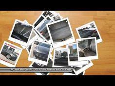 2015 Ford Fusion DeLand Daytona Orlando FR227540