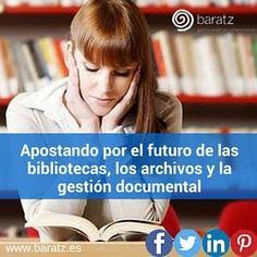 Alfabetización Mediática, Informacional y Diálogo Intercultural: ¡Manos a la obra! - Infotecarios