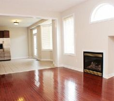 #Brampton   Brampton / 4 #beds 3 #baths 2 #Storey #Detached   Listed #Items Free Local #Classifieds #Ads