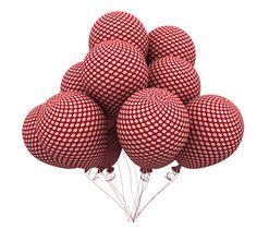 Risultato della ricerca immagini di Google per http://free4illustrator.com/wp-content/uploads/polka-dots-balloons-psd.jpg