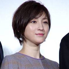 「広末涼子」の画像検索結果