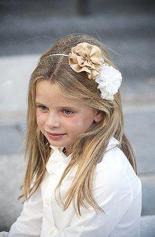www.teresaleticia.com.Ropa de niños