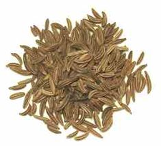 Food Spices, Spices Herbs, Dill Seed, Cumin Seed, Seed Notes, Seed ...