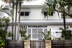 WTC Lifestyle - Byron Bay Guide-45.jpg