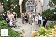 El lugar ideal para tu boda en San Miguel de Allende, Gto. Boda San Miguel de Allende Bougainvillea San Miguel, México. www.bougainvilleabodas.com.mx
