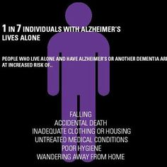The Layman's Guide To Parkinson's Disease – Elderly Care Tips Alzheimer Care, Dementia Care, Alzheimer's And Dementia, Dementia Awareness Week, Dementia Facts, Alzheimer's Treatment, Living With Dementia, Twitter Image, Elderly Care